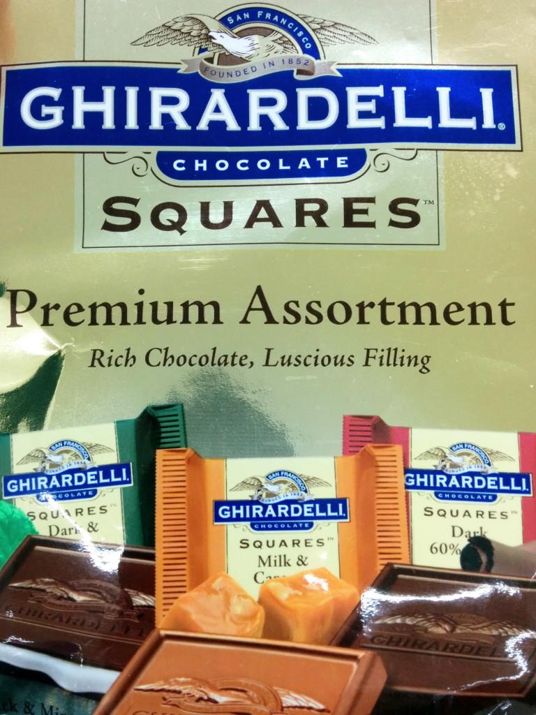 ghirardelli_chocolate