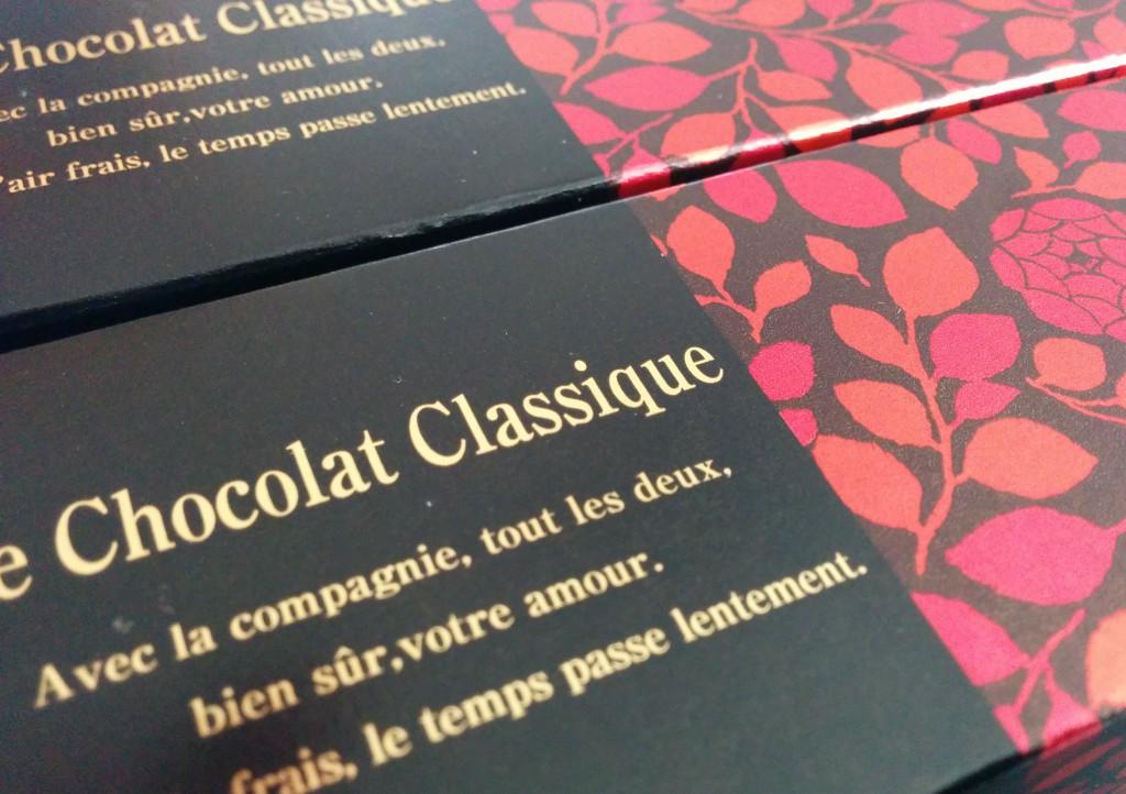le_chocolat_classique